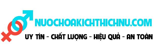 nuochoakichthichnu.com